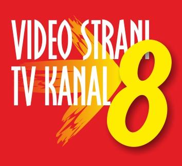 kanal 8