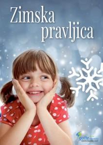 zimska pravljica2014.indd