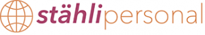 stählipersonal logo