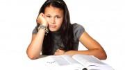 izobraževanje, mladina, knjiga, podjetnistvo