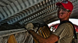 rudar, rudnik, delavec, sindikat, premog, premogovnik, teš, delo, borza