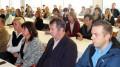 srečanje podjetnikov saša regije 5002