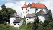 velenjski grad, muzej, velenje, kultura, poroka