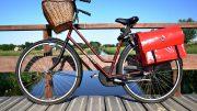 kolo, bicy